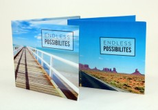 Promo Packaging Psychology