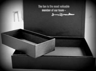 custom presentation packaging, Custom cigar stle box, custom packaging, foil stamping, sbs trays