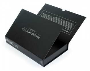 custom-box-packaging