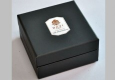 Instagrammable Luxury Packaging