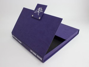 gate_fold_designer_box_minnesota_vikings
