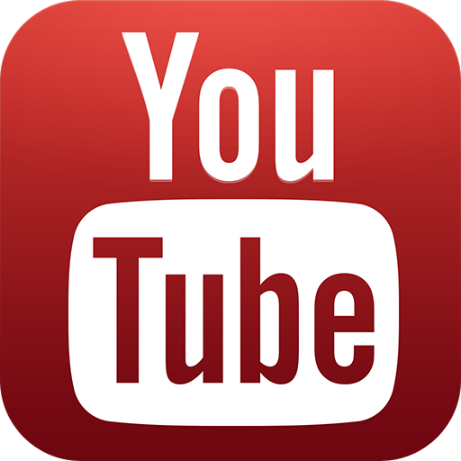official-youtube-logo sunrise packaging social media custom packaging