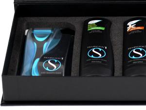 kitting custom product launch kits_promotional