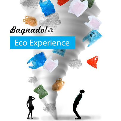 Bagnado-eco-experience-minnesota-state-fair-reusable-packaging-eco-friendly