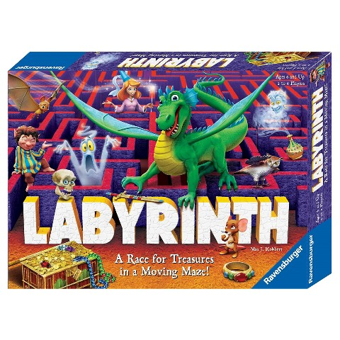 labyrinth_board_game_ravensburger