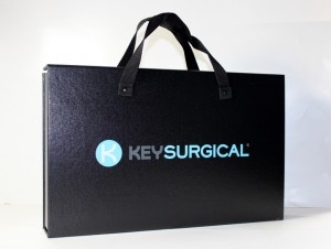 Key=Surgical-medical-sales-Kit