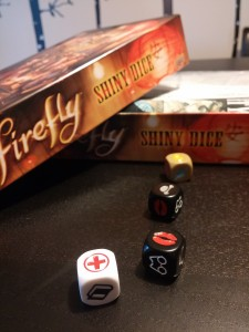 firefly_shiny_dice_game