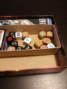 games_firefly shiny dice contents