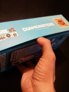 telescope_box_diamonsters