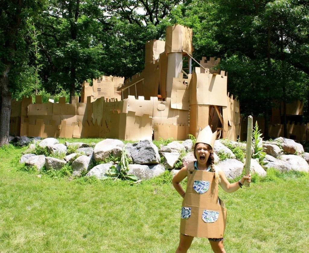 2-bryant-castle