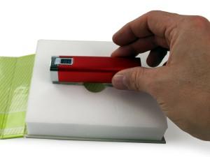 PowerPad2