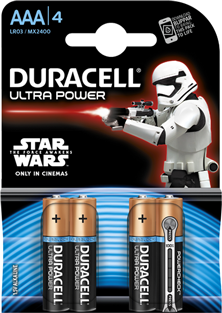 star_wars_brand_duracell_batteries
