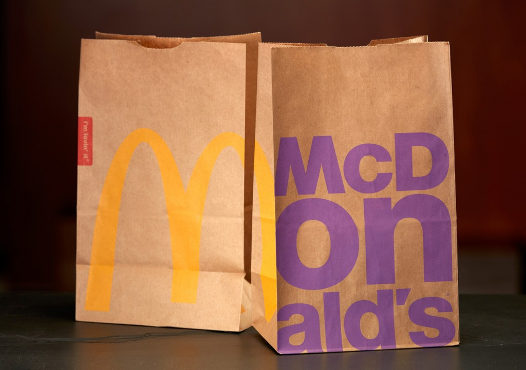 new_mcdonalds_product_packaging