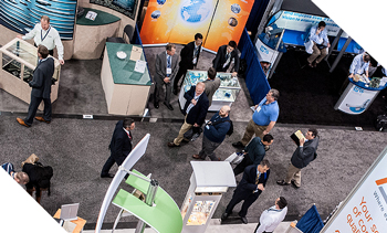 westpack_convention_floor