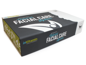 InVitamin_facial_care
