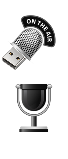 how to put things on a flash drive