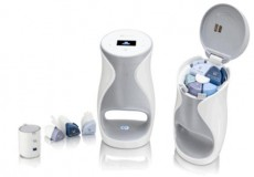 The Evolution of Smart Packaging