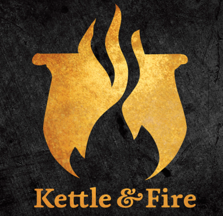 kettle_and_fire_logo