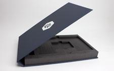 F2 Custom Pads