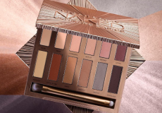 Cosmetic Review: Urban Decay NAKED Ultimate Basics