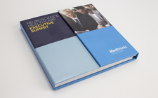 Custom Medtronic Medical Packaging