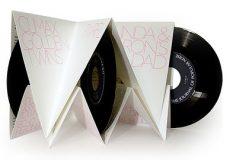 Vinyl Packaging Revamped for 2016