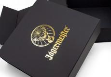 Liquor Packaging for Premium Spirit(s)