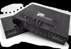 Packaging Customization Options