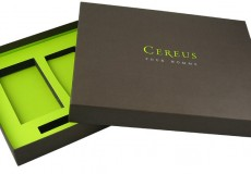 Setup Boxes for Luxury Packaging