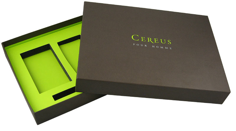 custom presentation boxes Usa display case company inc is an american based, display case manufacture that offers a wide variety of cases for any product or collectible.