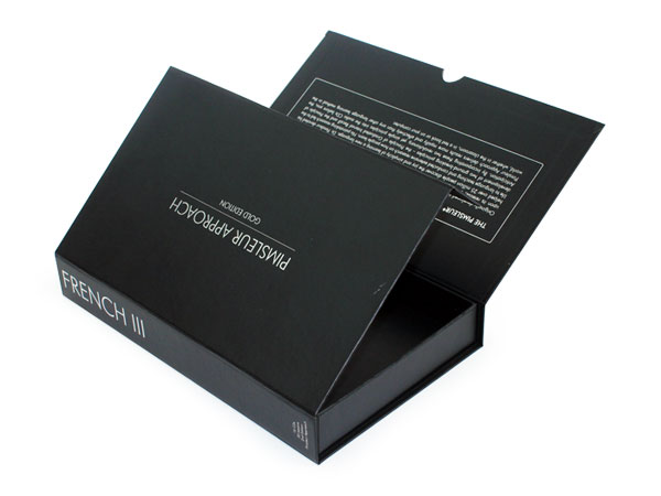 Custom Boxes Gallery The Presentation Packaging Experts
