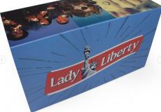 Handmade Boxes: The Je Ne Sais Quoi of Packaging